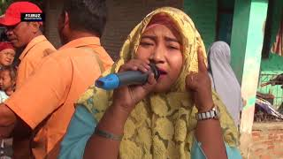 Download lagu ANDI PUTRA 1 ADA RINDU-WINDA DS.KARANGSINOM-KANDAANGHAUR