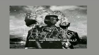 Wiz Khalifa - Luxury - The Gangs Return Mixtape