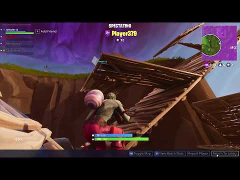 fortnite---my-first-recorded-kill-on-second-day-playing