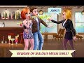 It Girl Story - Celebrity Life - BaoYen Gameplay Android