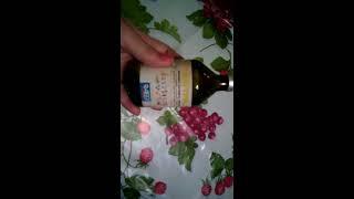 Витамины ВИТТРИ-1 (тривитамин) для любой домашней птицы