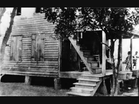 Acadian-Cajun early homes_0001.wmv
