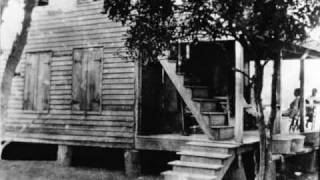 Acadian-Cajun early homes_0001.wmv