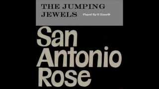 San Antonio Rose - The Jumping Jewels Style - Played by:G.Zizzo49