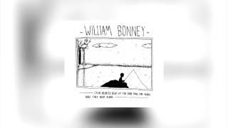 William Bonney - Fall Demo