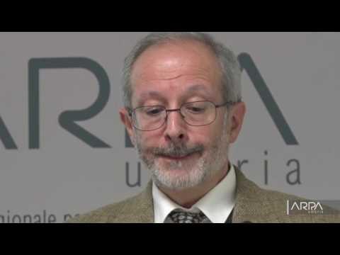 Digestione anaerobica: aspetti microbiologici ed ambientali / Maurizio Petruccioli