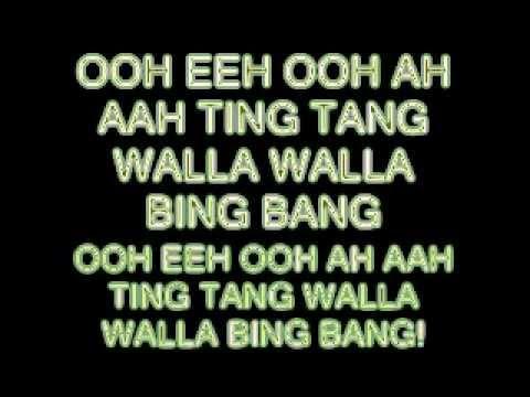 Oh Eh Oh Ah Ah Ting Tang Walla Walla Bing Bang(240p_H.264-AAC).mp4