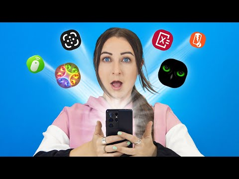 10-APPS-THAT-WILL-BLOW-YOUR-MIND