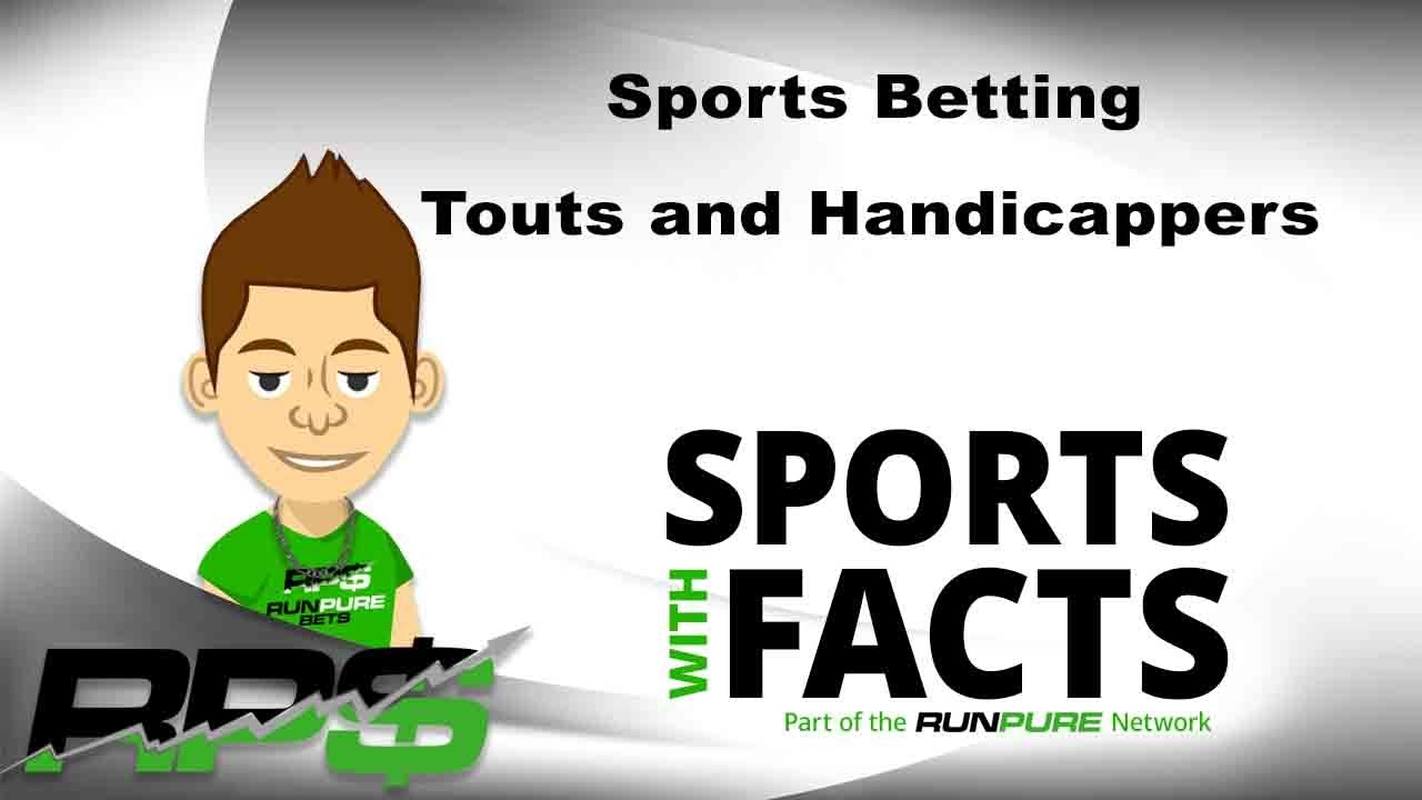 Truth about sports betting sports personality of the year betting 2021