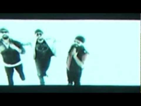 Rdb & Parichay O meri Chandni music video from bollywood movie neW