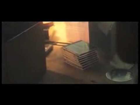 Kano - Hustler (Official Video)