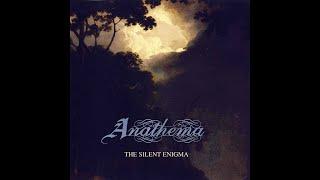 Anathema - ...Alone