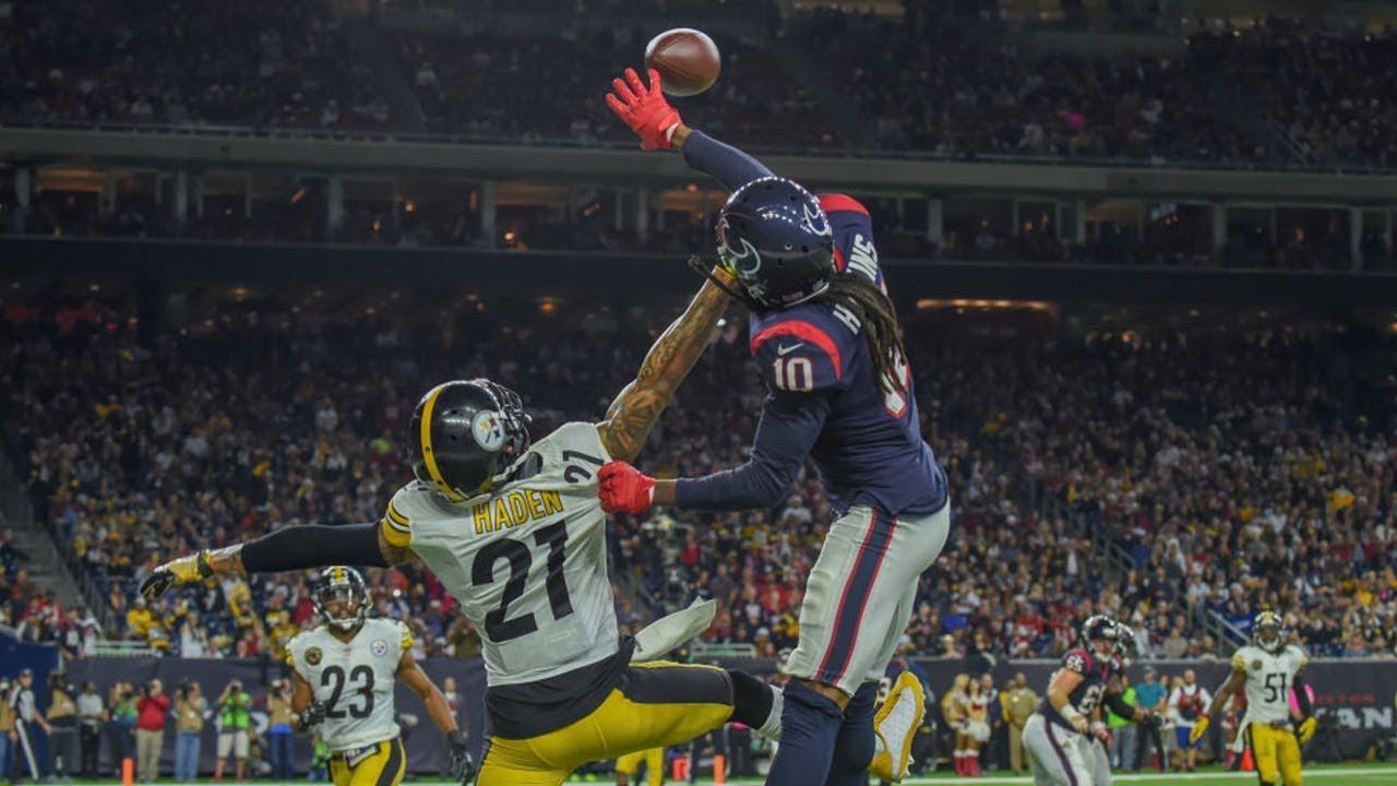 top-10-unbelievable-plays-of-2017