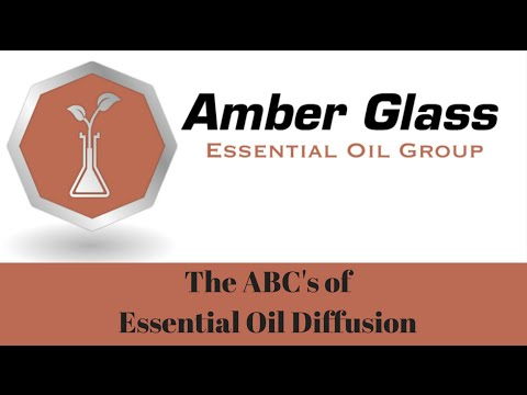 the-abc's-of-essential-oil-diffusion
