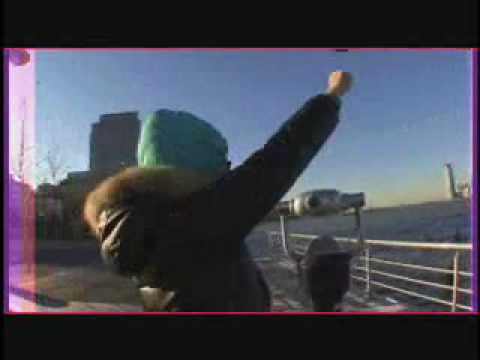 my name is jessica gomes season 2 short trailer