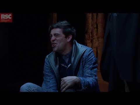 Act 1 Scene 1   Othello   Royal...