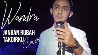 Lagu Galau Wandra Daily Live
