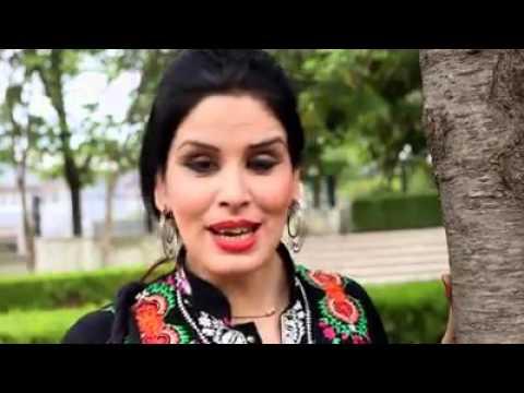 Madina Cash & Carry Ad