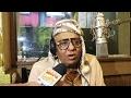 'आतंकवादी' के लिए रंजीत ने की डबिंग | Ranjeet Exclusive Interview | Aatankwadi Bhojpuri Movie 2017