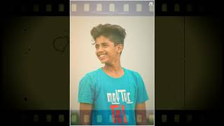 Maate Vinadhuga Lyrical    Taxiwaala Songs    Vijay Deverakonda, Priyanka jawalkar    Sid Sriram