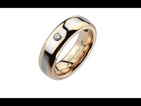 jewellery---wolfram-band---rose-gold,-silver-stripe,-zircon