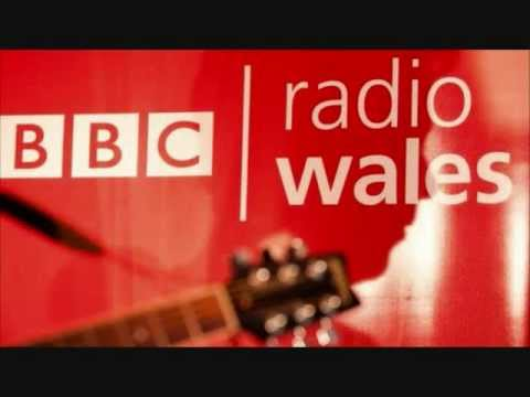John Lewis Trio, Live on BBC Wales, 12th March 2012