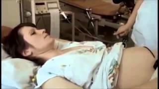 Роды видео  Рождение ребенка(, 2014-04-18T08:48:03.000Z)