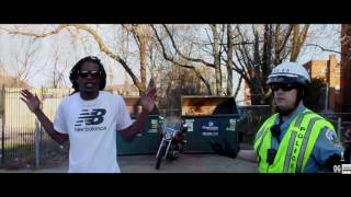 Raks - Projects  OFFICIAL VIDEO