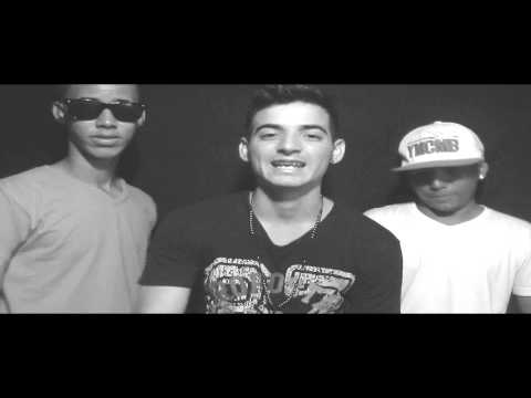 Video Official FreeStyle Tlp The Lyrics Prod.Landy Bless -Camilo Martinez - Mike&Rady Ands