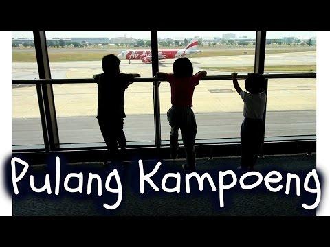 vlog-pulang-kampung-2017---remvlog-|-therempongshd