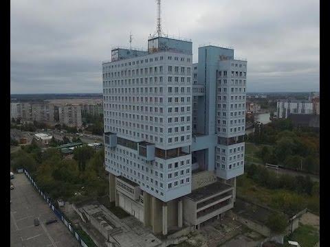 Калининград знакомства для взрослых