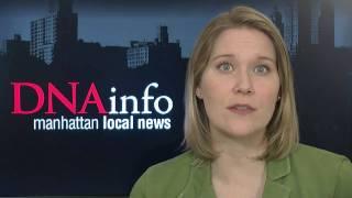 DNAinfo Manhattan News Update (March 26, 2010)