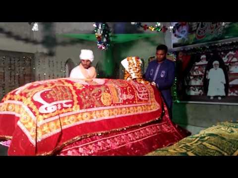 baba qurban ali shah movie 5