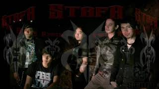 Gambar cover STAFA Band - Mimpi (Official Video Lyrics)