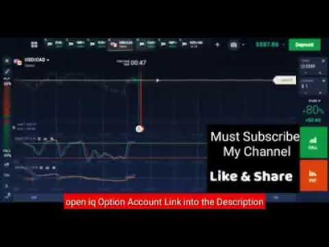 Youtube stochastic oscillator binary options