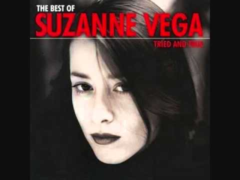 Toms Diner Long Version DNA feat Suzanne Vega 1990