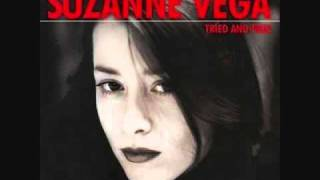 Watch Suzanne Vega Toms Diner video