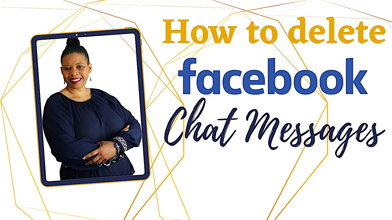 how to read deleted messages on facebook 2014