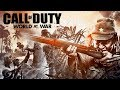 Call Of Duty 3 World At War