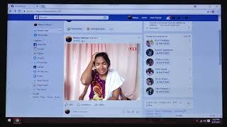 MATTAM Malayalam Short Film 2017 HD