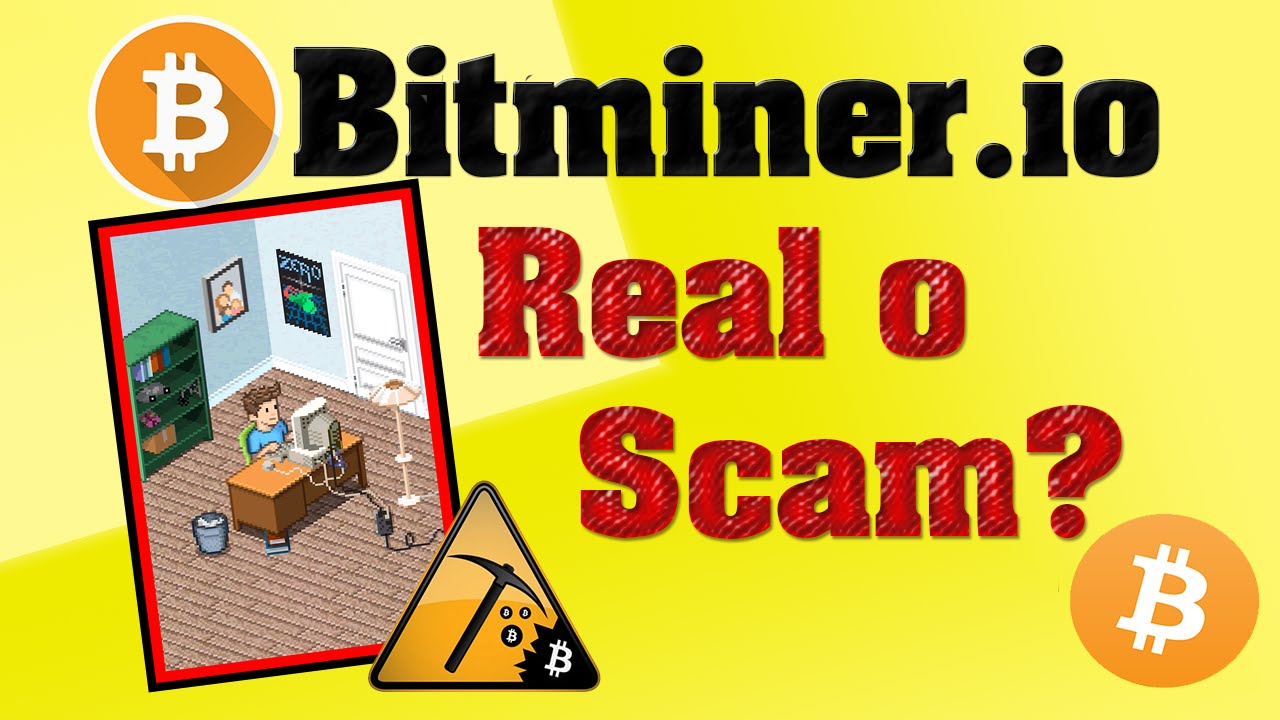 Ganar muchos bitcoins gratis bet on a star horse prosthetic limb