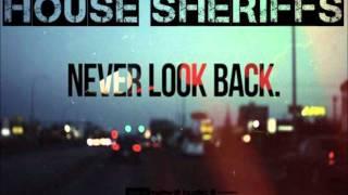 Adam K & Kaskade - Raining (House Sheriffs Remix)