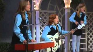 Watch Partridge Family Maybe Someday video
