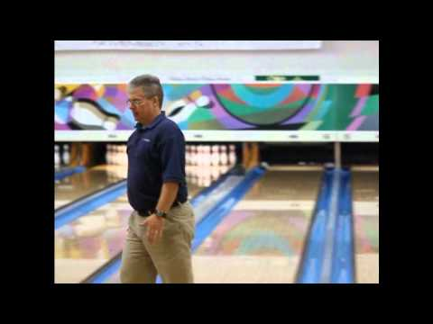 Bermuda Open 10 Pin Classic Bowling November 6 2011