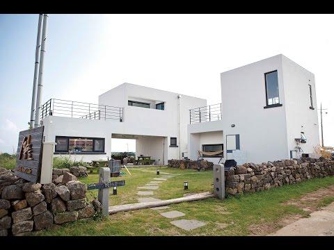 [월간전원주택라이프] 전원주택,  제주 서쪽�