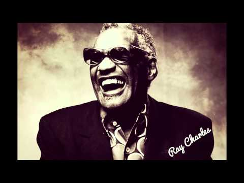 Ray Charles - Mother (HQ)