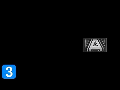 Full Highlights Team Ukraine vs Alliance Game 3- World Electronic Sports Games International