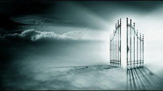 Загробный мир  Человеческая душа после смерти