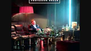Professor Green - Into The Ground. 15/15
