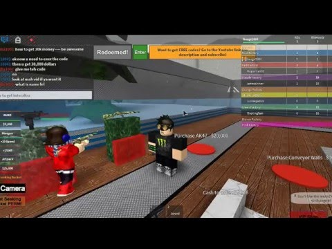 Roblox paintball tycoon codes